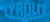 tyrolit logo
