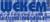 wekem logo