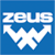 zeus-tooling logo