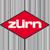 zuern-tools logo
